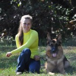 pittsburghdogtrainingandgermanshepherddogs6